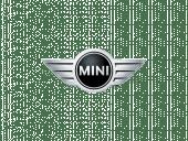 1893_mini