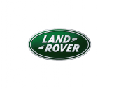 1920_land-rover